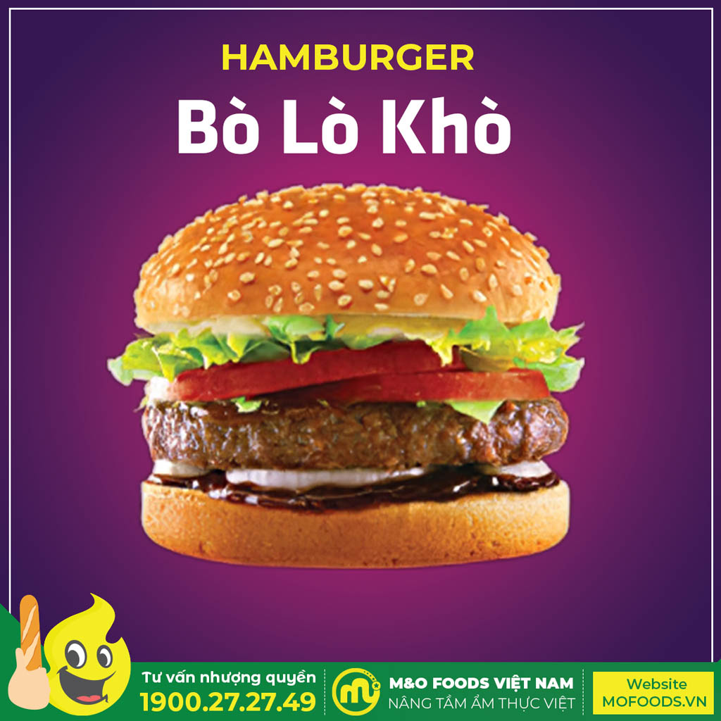 hamburger_Bo