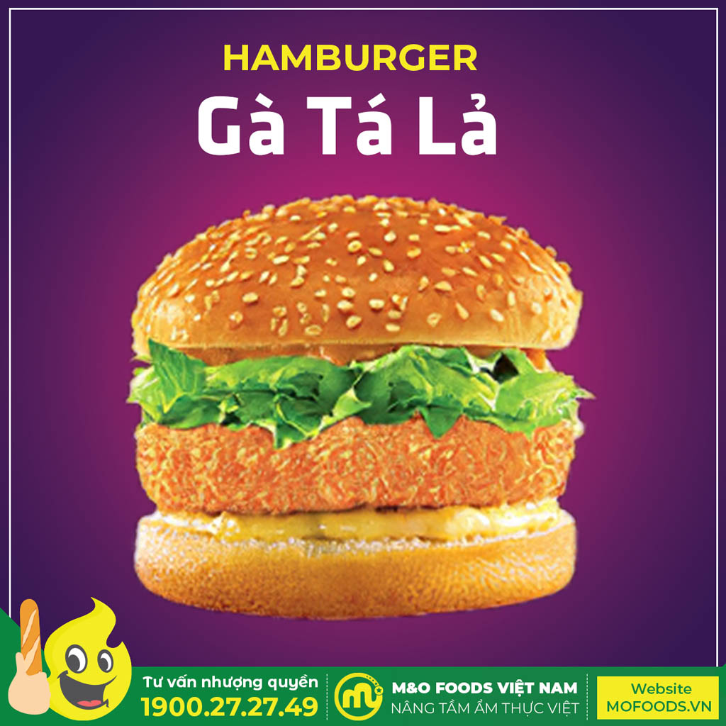 hamburger_ga